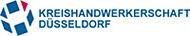 Logo der Kreishandwerkerschaft